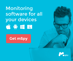 EN_Monitoring.Software.for.all.your.devices_BLUE_300x250.png