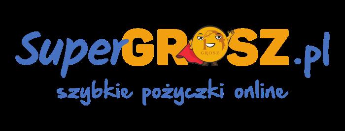 SuperGrosz - CPS