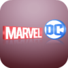 Choose Marvel Or DC for a $1000 Walmart Gift Card -  US, Incent, Email Submit