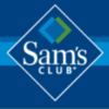 Win a $500 Sam's Club Gift Card!