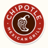 Win a $50 Chipotle Gift Card!
