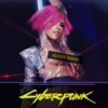 Play Cyberpunk Now!