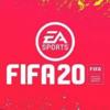 FIFA 2020 FUT Coins $100