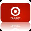 Win $1000 Target Gift Card!