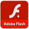 Update your Flash Player!