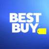 Receive a Best Buy Gift Card!