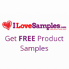 Get FREE Product Samples!