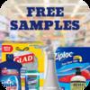 Get Free Samples!
