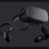Get your set of Oculus quest for free!