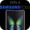 Get a Samsung Fold! - US - Incent, Email Submit