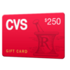 Get a 250$ CVS Gift Card! - US - INCENT,Email Submit