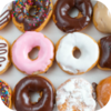 Win a Dunkin Donuts Gift Card! - US - INCENT,Email Submit