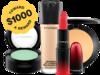 Win $1000 Worth Of Mac Cosmetics - US - {CPA}
