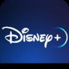 Win 1 year of Disney + HERE!