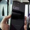 Win Samsung Galaxy S20 Ultra HERE!