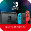 Win NINTENDO Switch HERE! - US - INCENT, Email Submit