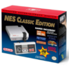 Win NES Classic Edition HERE! - US - INCENT, Email Submit