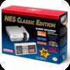 Win NES Classic Edition HERE!