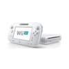 Win Brand New Wii U HERE! - US - INCENT, Email Submit