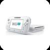 Win Brand New Wii U HERE!