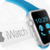 GET Brand New Apple Watch HERE! - US - INCENT, Email Submit