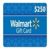 Daily giveaway! $500 Walmart gift card! - US, Incent, Email Submit