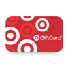 GET Target Gift Card HERE! - US - INCENT, Email Submit