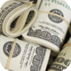 GET $10,000 Cash HERE! - US - INCENT, Email Submit