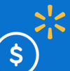 Get a $250 Walmart Gift Card - US, Incent, Email Submit