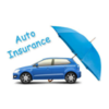 Register Auto Insurance HERE! - US - INCENT, Email Submit