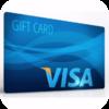 GET $1000 Visa Gift Card HERE!