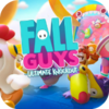 GET FallGuys Games HERE!