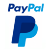 GET $500 Paypal Gift Card HERE!