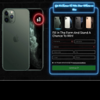 iPhone 11 Pro (Neon) (6134) - US - (CC Submit)