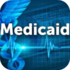 GET the best Medicaid Guide HERE! - US - INCENT, Email Submit