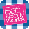 GET $500 Bath&Body Works Gift Card!