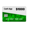 GET $1000 to Cash App Account HERE! - US - INCENT, Email Submit