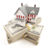GET $50,000 to buy your Dream House! - US - INCENT, Email Submit