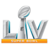 Predict SuperBowl LV and Win Cash! - US - INCENT, Email Submit