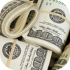 GET Tons of Cash HERE!
