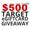 GET $500 Gift Card HERE! - US - INCENT, Email Submit