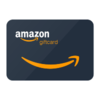 GET $500 Amazon Gift Card HERE! - US - INCENT, Email Submit