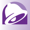 Win a $50 Taco Bell gift card! - US, Incent, Email Submit