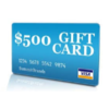 Win $500 Visa Prepaid Card HERE! - US - INCENT, Email Submit