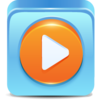 Download new media player for Free!
