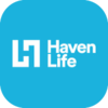 Get a Free Quote from HavenLife! - US - INCENT, Email Submit