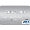 $100 Visa Gift card giveaway! - US, Incent, Email Submit