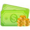 Find Unclaimed Money In Your Area! - US - Incent, Email Submit