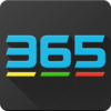 Download 365 Sports for Free!
