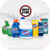 Win a $100 Clorox Packpage HERE!